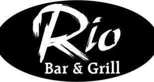 Rio Bar & Grill - Calgary