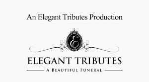 Cementerios y Funerarias en Calgary