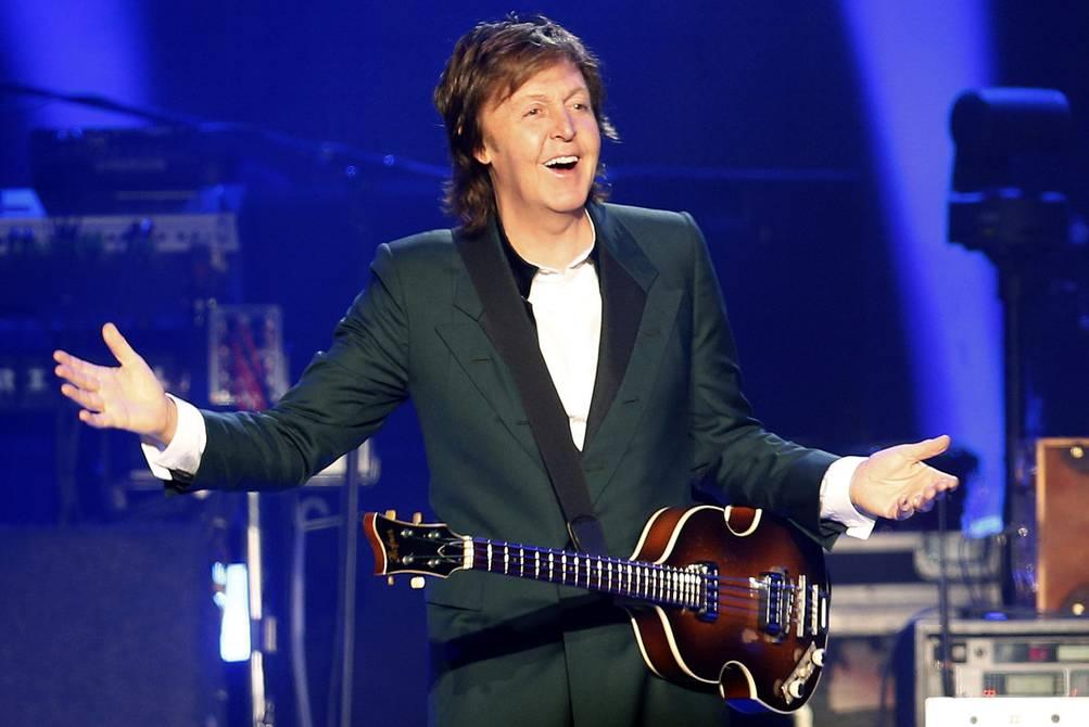 John Lennon fue quien acabó con la unidad de Los Beatles, según Paul McCartney. McCartney acabó demandando a sus compañeros ante el Tribunal Superior de Londres para conseguir una disolución de la relación contractual.